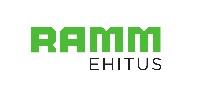 RAMM EHITUS