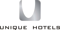 Unique Hotels