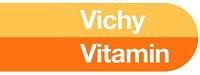 Vichy Vitamin